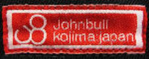 Johnbulll