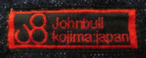 Johnbullm